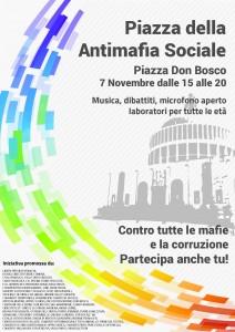 antimafia-sociale-volantino-fronte