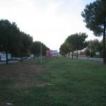 10-Square centrale P.Togliatti (Pontemammolo)