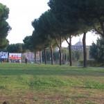 16-Square centrale P.Togliatti (Don Bosco)