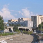 3-Viadotto dei Presidenti (Vigne Nuove)