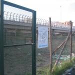 7-Stazione V.Monte Cervialto