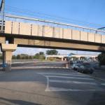 8-Square centrale P.Togliatti (Stazione Pontemammolo)